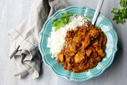 Cape-Malay-Chicken-Curry