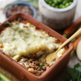 The-Food-Fairy-Cottage-Pie