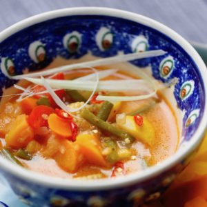 The-Food-Fairy-Thai-chicken-Curry