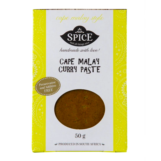 spice-and-all-things-nice-cape-malay-curry-paste