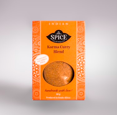 spice-and-all-things-nice-korma-curry-blend