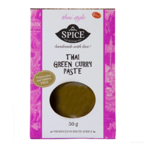 spice-and-all-things-nice-thai-green-paste