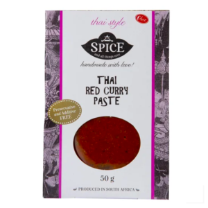spice-and-all-things-nice-thai-red-paste