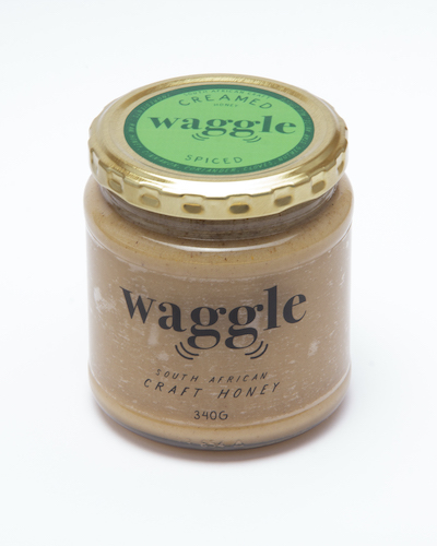 waggle_craft_honey_spiced